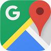 гугл карты электрика