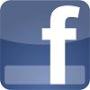 фейсбук электрика