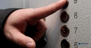 безопасность лифтов