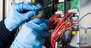 Основные требования к проектам силового электрооборудования